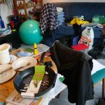 How Decluttering Can Save You Money